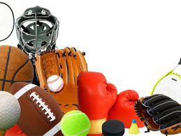 Multi sport du conseil général