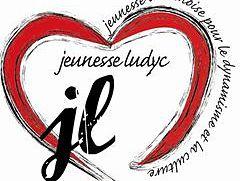 Jeunesse Ludyc