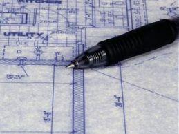 Bâtiments communaux