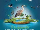 A la Découverte des Zones Humides du Lac de Grand Lieu