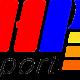 HP Sport