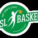 ESL Basket : Etoile Sportive du Lac Basket Ball