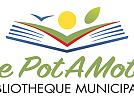 Le PotAMots