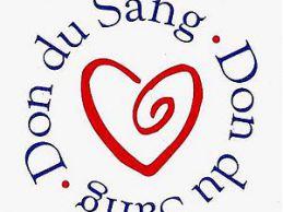 EFS : Don su sang