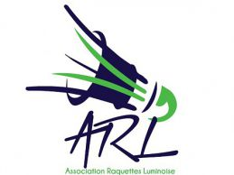ARL Association Raquettes Luminoises
