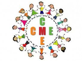 Journée nettoyage organisée par le conseil municipal des enfants