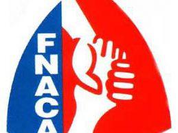 Comité FNACA