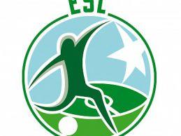 ESL Football : Etoile Sportive du Lac Footbal