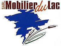Agencement : Mobilier du Lac