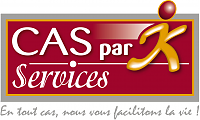 LOGO CAS PAR K AGREMENT